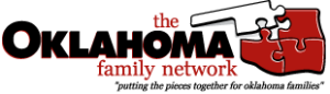Oklahoma Family Network