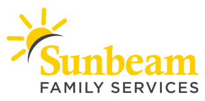 Sunbeam Family Services logo